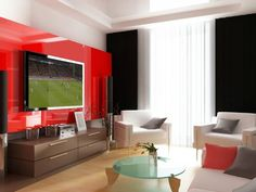 "Just launched a new 70"" 3D LED Mirror TV. Available now from www.designermirrortv.com"