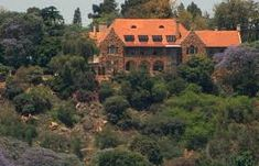 Image result for northwards parktown Johannesburg City, Mansions, Google Search, House Styles, Gold, Image, Manor Houses, Villas, Mansion