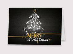 Merry Christmas - AC17014 | Auscard Christmas Cards, Merry Christmas, Notebook, Personalized Items, Christmas E Cards, Merry Little Christmas, Happy Merry Christmas, Wish You Merry Christmas, The Notebook