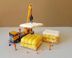 sobremesas-miniatura-4