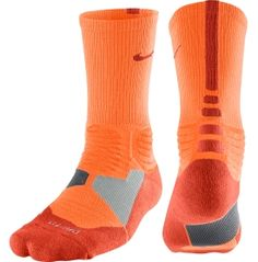 timberland 38 - Nike Hyperelite Fanatical Crew Socks | Futuristic Shoes and Socks ...