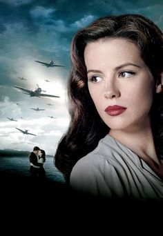 kate beckinsale pearl harbor - Google Search
