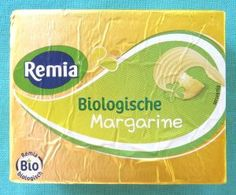 Remia biologische margarine, vegan Beach Mat, Outdoor Blanket