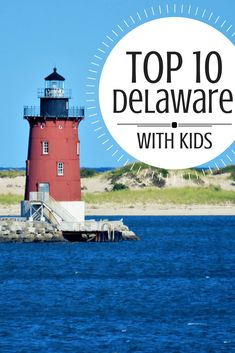 238 Best Usa Family Travel Images In 2019 Family Trips