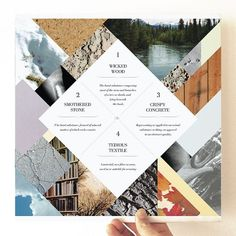 great book cover compositions photo collage - Google Search