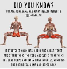 If you currently do yoga, or are considering indulging in it then you need to know these techniques. Yoga is a great way to maintain health in your life Fitness Workouts, Yoga Fitness, Yoga Routine, Yoga Benefits, Health Benefits, Stretching Benefits, Health And Fitness Articles, Health Fitness, Ayurveda Lifestyle