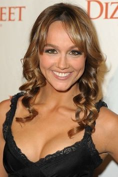 The Scream Queens of Film: Sharni Vinson, more than just another Scream Queen