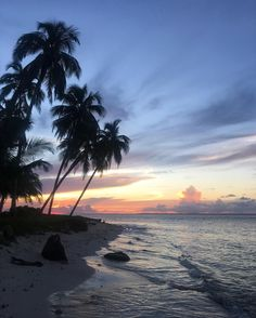 Pearl Cays, Nicaragua