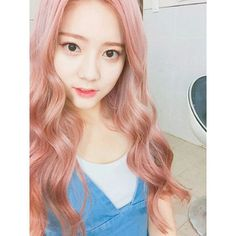 eunchae | kwon chaewon | asian | pretty girl | good-looking | kpop | @seoulessx ❤️