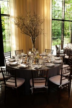 This is the online pin board of the same gallery on our website. Planning & Design: Ashley Douglass Events, www.AshleyDouglassEvents.com, Photography: Bruce Plotkin, www.bruceplotkin.com, Flowers: Fleurish the Flower Shop, www.fleurishflorals.com, Stationery: Roseville Designs, www.rosevilledesigns.com, Cake Line, Nuage Designs, www.nuagedesigns.com, Venue: Roundhouse Beacon, www.Roundhousebeacon.com, Bride: Wedding Atelier NYC. When sharing photos, please keep all vendor credits!