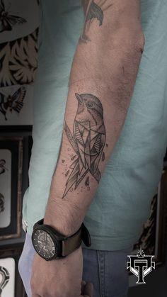 Tattoo nuevo para Andrés Tattoos, Tatuajes, Tattoo, Tattos, Tattoo Designs