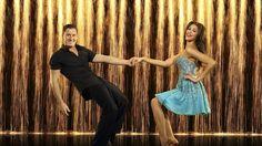 DWTS Season 16 Cast First Look | ABC TV Show News, Cast, Photos & More – ABC.com