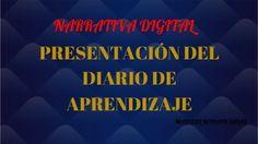 Maria Soledad Beriain #GrupoC #EduNarraDig Narrativa Digital, Finals, Diaries, Loneliness, Classroom, Learning