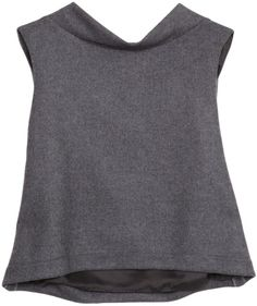 thinking about knit tunics for babies/kiddos.