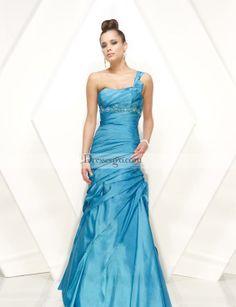 8231ff4e5c82 Charming A-line Floor-length Evening Prom Dresses Βραδινά Φορέματα