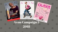 Avon Campaign 5 Brochures Online https://www.bethebestyoucanbebeautyblog.com/avon-campaign-5-2018-online-now/ #avon #avonrep #beauty #skincare #makeup #fashion #jewelry