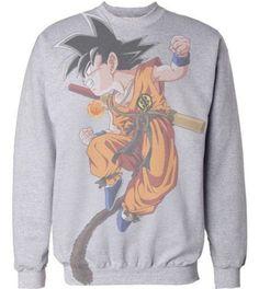 Capable Dragon Ball Z Anime Goku Dbz Kame Kanji Son Goku Cosplay Costume Fleece Jacket Coat Hoodies Complete Range Of Articles Men's Clothing