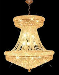 Delicious Hotel Lobby Long Crystal Chandelier Crystal Light Foyer Staircase Hanging Lamp Gold Led Chandelier E14 Lustre De Cristal Fixture Chandeliers