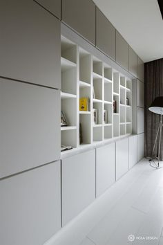 family-space-by-hola-design-12