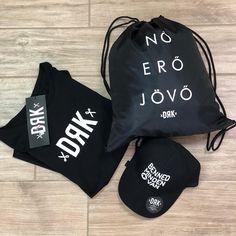 A fekete mindenhez megy  És mehet hozzátok is ha elég gyorsak vagytok  A Dorko ismét készült nektek   #sport #mik #instahun #berenysport #photooftheday #ikozosseg #dorko Bikinis, Swimwear, Van, Sports, Bathing Suits, Hs Sports, Swimsuits, Bikini, Bikini Tops