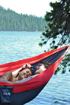 Pros of Outdoor- Targets the mass market, builds brand loyalty, and reinforces the availiabilty of the product Cute Couples Goals, Couple Goals, Closer To Nature, Cute Relationship Goals, Summer Vibes, Summer Days, Photo Contest, The Great Outdoors, Life Is Good
