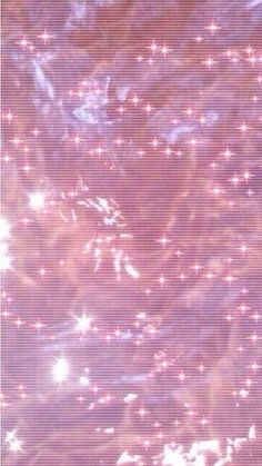 pink glitter wallpaper You are in the right place about Glitter plateado Here we offer you the most beautiful pictures about the Glitter photography you are looking for. When you examine the pink glit Collage Mural, Bedroom Wall Collage, Photo Wall Collage, Picture Wall, Photo Collages, Iphone Wallpaper Tumblr Aesthetic, Iphone Background Wallpaper, Aesthetic Pastel Wallpaper, Aesthetic Wallpapers