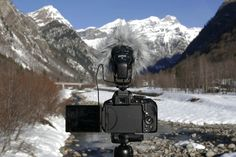 Test new SmartSlider Reflex S by SmartSystem. The first slider in the world with fluid drag.