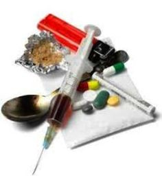 Do you Know the warning signs for drug abuse and addiction.