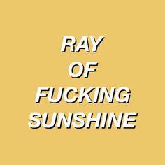 Sun (ValleDeGodric/DiagonAlley)