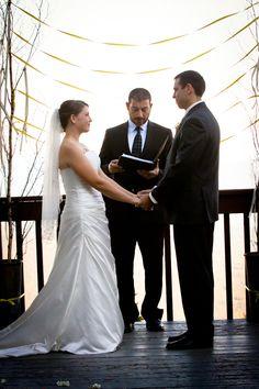 www.stowe.com/groups/weddings/ Photography by sabingratz.com/, Floral Design by paintedtulipvt.com