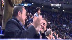 Barcelona vs Celtic 6-1 2013 Goals & Highlights Champions League