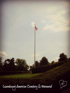 Luxembourg City, Luxembourg Luxembourg, Cn Tower, Cemetery, Wind Turbine, City, Building, Places, Travel, Viajes