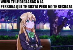 aprovecha el bug Gamers Anime, Humor, Cool Stuff, Memes, Hilarious Pictures, Funny, Art, Humour, Moon Moon