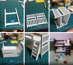49865 Best Diy dollhouse images in 2019