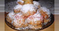 Ένα υπέροχο νηστίσιμο Χριστουγεννιάτικο γλυκάκι και όχι μόνο. Συνταγούλα της αγαπημένης μου φίλης από τη Θεσσαλονίκη Γιάννας. Τα ... Greek Recipes, Christmas Desserts, Birthday Cake, Cookies, Blog, Christmas Deserts, Crack Crackers, Birthday Cakes, Biscuits