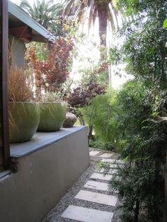 Hardscape Gardening - Hardscaping Ideas For Your Yard