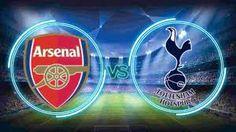 Prediksi Arsenal Vs Tottenham Hotspur     Prediksi Arsenal Vs Tottenham Hotspur 18 November 2017  - Pada 18 November mendatang akan diselenggarakan pertandingan Premier League pada pekan ke 12 antara Arsenal Vs Tottenham Hotspur pada pukul 19.30 WIB di Emirates Stadium (London).  Sejatinya kiprah kedua tim di pentas Liga Primer Inggris musim ini sedikit berbeda. The Gunners termaktub sudah menelan 4 kekalahan dan 1 hasil imbang dari 11 pertandingan, hingga akhirnya mereka tertahan di posisi…
