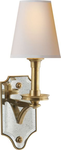 "Bathroom Sconces Height jonathan sconce height: 13 1/2"" width: 6"" backplate: 5"" round"