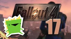 Fallout 4 - Idiot Savant - Episode 17 - Giant Angry Monsters