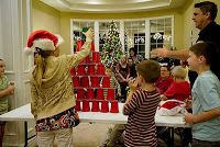 50 Christmas Activities For Family Fun - Design Dazzle