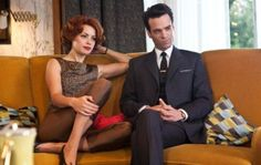 Populaire with Romain Duris and Berenice Bejo - plus 9 Other Must-See Movies at the 2014 French Film Festival