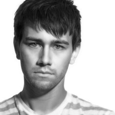 Picture of Torrance Coombs