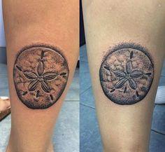 sand dollar tattoo designs google search dandelion pinterest rh pinterest com sand dollar tattoo images sand dollar tattoos pictures