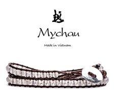 patricia papenberg jewelry Mychau ice agata