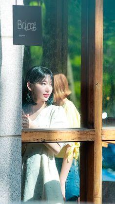 "𝐀𝐑𝐔𝐊𝐀𝐒 on Twitter: ""2000520  청량함의 끝 사쿠라.  #宮脇咲良 #미야와키사쿠라 #사쿠라 #MiyawakiSakura #아이즈원 #IZONE #アイズワン… "" Sakura Miyawaki, Fandom, Japanese Girl Group, The Wiz, Loving U, Girl Crushes, My Eyes, Thankful, Korea"