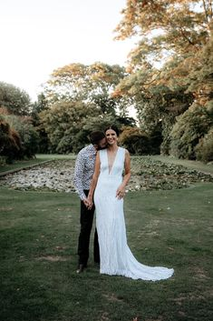 Weddings, Elopements, Couple and Family shoots.Free Engagement Shoot when booking full coverage wedding package. New Zealand Wedding Venues, Engagement Shoots, Natural, Wedding Photography, Weddings, Couples, Wedding Dresses, Fashion, Wedding Dress Sheath