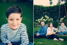 Familienfotografie Münster | Queda-Fotografie
