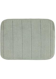 Diamante Sparkle 100 Cotton Heavy 2 Piece Bath Mat Pedestal Bathroom Toilet Set Pinterest And