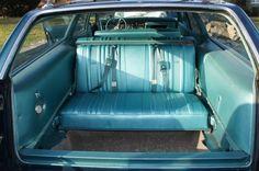 Bring the Kids: 1967 Chevrolet Impala Wagon 1967 Chevy Impala, 67 Impala, Eight Passengers, Chevrolet Caprice, Road Rage, Station Wagon, Car Car, Transportation, Classic Cars