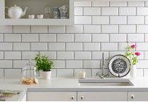 Metro Ceramic Tiles | Douglas Jones Mosaics